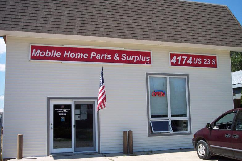 Mobile Home Parts & Surplus on mobile home decks and steps, mobile home replacement shower drain, mobile home carport extensions, mobile home 1 2 shower drain, mobile home plate, mobile home brochure, mobile home panel, mobile home skirting home depot, mobile home suspension, mobile home skirting ideas, mobile home specifications, automobile parts catalog, mobile home gardens, mobile home parks in florida, restaurant parts catalog, mobile home repair supplies, mobile home lighting ideas, eldorado parts catalog, air conditioning catalog, the home depot catalog,